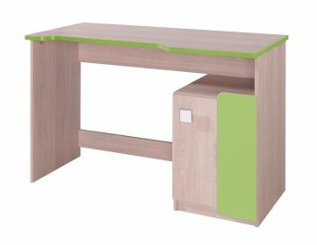 Detský písací stôl Drexi