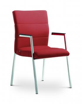 f05de96bcc6d Konferenčná stolička Poppy – Nábytok z masívu