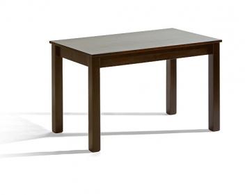 Jedálenský stôl Ryjo