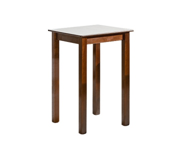 Stôl Victorie