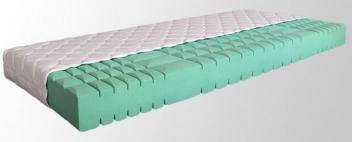 Polyuretánový matrac Ondřej