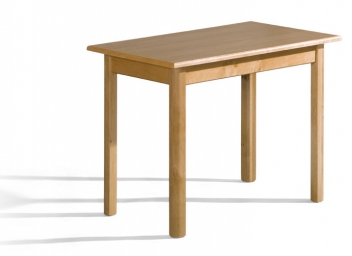 Jedálenský stôl MAXIMUS II-P