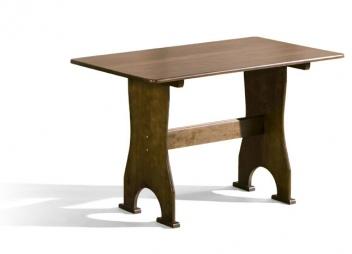 Kuchynský stôl Neptun