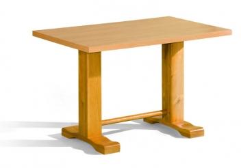 Kuchynský stôl Jovi-P