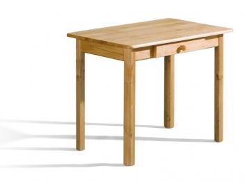 Stôl so zásuvkou MAXIMUS II-P