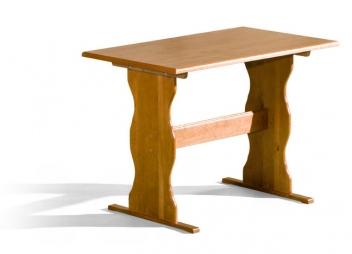Jedálenský stôl Leon