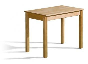 Kuchynský stôl Adolf