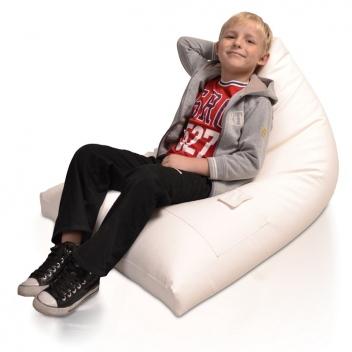 Detský sedací vak Kalvin XXL (2XL)