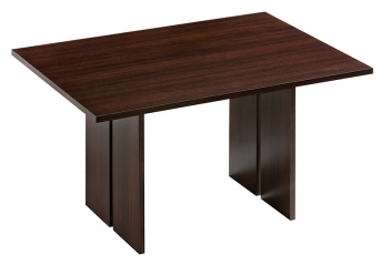 Moderný jedálenský stôl Hudson