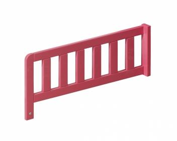 Bezpečnostná zábrana k detskej posteli Noly 17