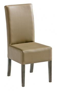 Jedálenská stolička Tanya