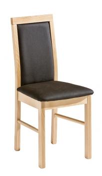 Jedálenská stolička Alden