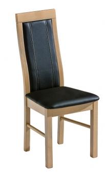 Jedálenská stolička Lana