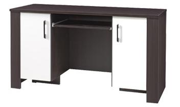 Písací stôl Wiga