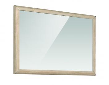 Zrkadlo Manuela
