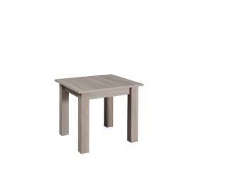 Konferenčný stolík Nils