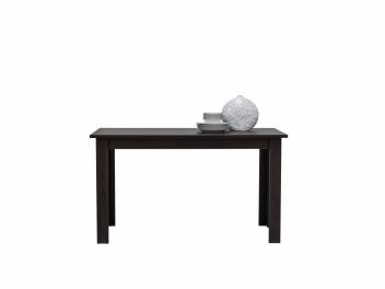 Jedálenský stôl Filip - dub sonoma