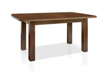 Rozkladací jedálenský stôl Nena