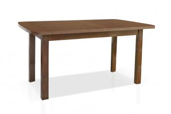 Rozkladací jedálenský stôl Nadzim