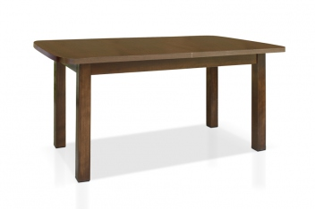 Jedálenský stôl rozkladací Nsfera
