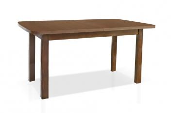 Jedálenský stôl rozkladací Naiman