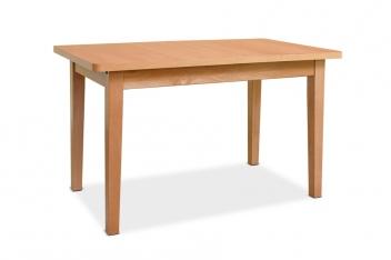 Jedálenský stôl Orazia