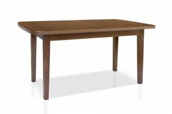 Jedálenský stôl Raena