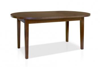Jedálenský stôl Amela