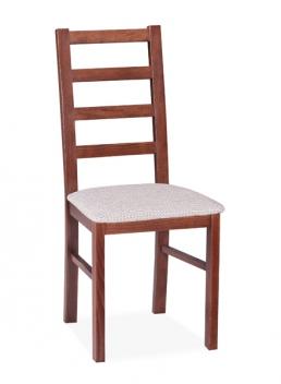 Jedálenská stolička Ambrela z bukového masívu
