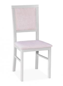 Jedálenská stolička Bahoda