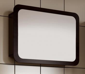 Kúpeľňové zrkadlo Kirsti