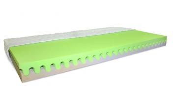 Penový matrac Azalea