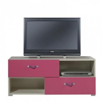 Televízny stolík Adela 1