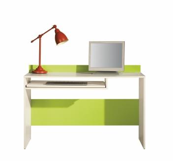 Písací stôl Liana 1