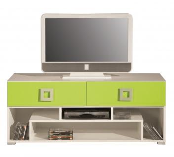 Televízny stolík Liana 2