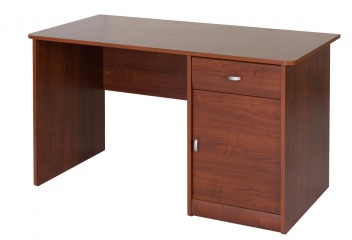 Písací stôl Aleta
