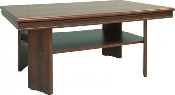 Konferenčný stolík Gladys 1