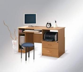 PC stôl Marek