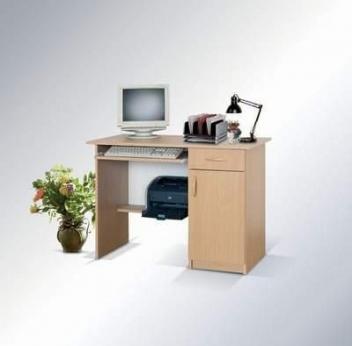 Písací stôl Baron