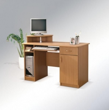 Písací stôl Marek I