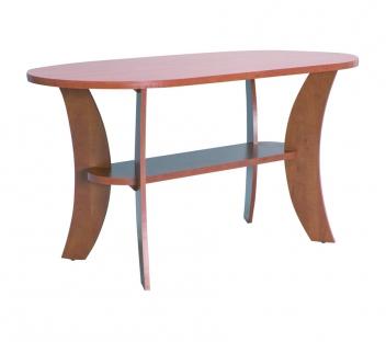 Konferenčný stolík Brena 1