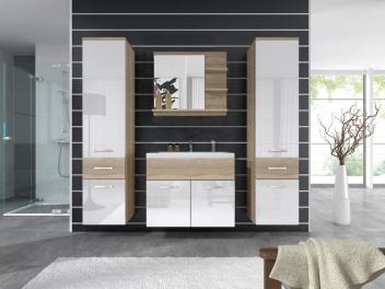 Kúpeľňový nábytok Horace 3