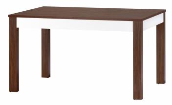 Jedálenský rozkladací stôl Solona