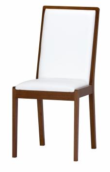 Jedálenská stolička Solona