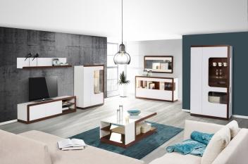 Obývacia izba Solona 2