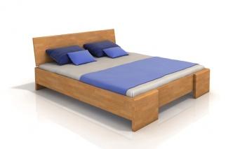 Manželská posteľ Visa 3