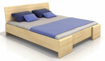 Manželská posteľ Visa 4