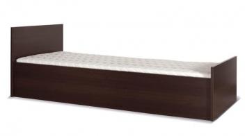 Jednolôžková posteľ Mauricius