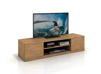 Televízny stolík Arild 1