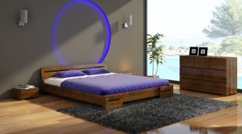 Spálňa Mirva